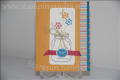 2012/10/06/Perfectly_Preserved_Thank_You_Card_by_stampinsandra_.png