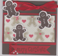 2012/10/12/Merry_Christmas_001_by_annie_cardmakers.png