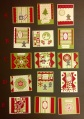 2013/05/14/Set_1_Scraps_A-E_xmas_cards_-scs_by_Doris_B.jpg