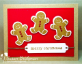 2017/11/11/gingerbread_by_susanbri.png