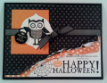 2014/12/30/owl_treats_halloween_by_GracelynsMommy.png