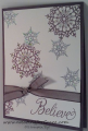 2015/01/01/Snowflake_Soiree_by_GracelynsMommy.png