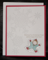 2012/11/24/Christmas_Card_4_by_casiopia73.png