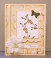 2013/06/22/Emily_s_beautiful_card_by_Kathleen_Lammie.JPG
