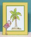 2013/07/28/Kathy_s_Cute_card_by_Kathleen_Lammie.JPG