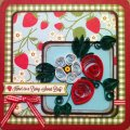 2013/04/14/quilled_strawberry_card_by_k_c_creations.jpg