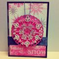 2013/04/14/snowflake1_by_k_c_creations.jpg