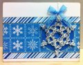 2013/04/14/snowflake2_by_k_c_creations.jpg