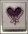 2013/04/27/Quilling_Class_-_011913_-_Heart_Card_Smaller_by_angiesprouse.jpg