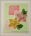 2013/04/27/Quilling_Class_-_050413_-_Flower_Card_by_angiesprouse.jpg