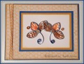 2013/04/27/Quilling_Class_-_050413_-_Husking_Leaves_by_angiesprouse.jpg