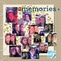 2012/09/06/20120906_Memories_BFF_by_Markey.jpg