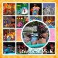 2010/06/12/It_s_a_Small_WorldTemplate157-flat_by_wendella247.jpg