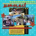2010/06/17/Monorail-andreagold_temp646-flat-6x6_by_wendella247.jpg