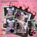 2011/08/12/Jaycie-pink-bg-417-First-Ear_Hat_by_wendella247.jpg
