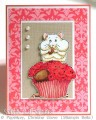 2015/11/29/white_hamster_coral_cupcake_by_SophieLaFontaine_by_stampin_nana.jpg