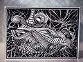 2013/10/25/love3_by_Marle_ne.jpg