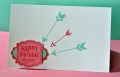 2013/07/30/loveforstamps_label_love_and_show_tell_2_by_RavenB.jpg