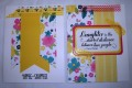 2013/08/04/Feel_Goods_washi_card2x_by_Stamp_Wizard.jpg