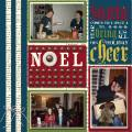2012/11/26/201212_Noel-_First_Edition_Specialty_Paper_by_Markey.jpg