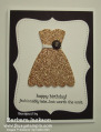 2013/04/09/Glimmer_Birthday_Dress_by_BarbaraJackson.jpg