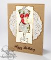 2013/05/01/Dolled_Up_Birthday_Card_by_StampinSharon.jpg