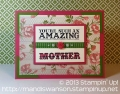2013/04/24/Amazing_Mother_card_by_mandiwhite.jpg