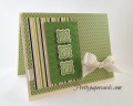 2013/04/14/StPattys_1_by_Pretty_Paper_Cards.JPG