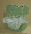 2013/05/16/tutu_green_by_Butternutsage.jpg