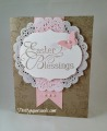 2013/03/30/Easter_Blessings_by_Pretty_Paper_Cards.jpg
