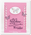 2013/03/29/Stampin-Up-Feel-Goods-Stamp-Set_by_guneauxdesigns.jpg