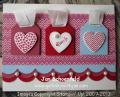 2013/02/12/Triple_Hearts_by_milehighmom.png