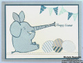 2013/03/29/henry_says_happy_easter_watermark_by_Michelerey.jpg
