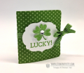 Lucky_by_P