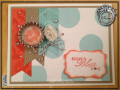 2013/04/15/spring_polka_dots_by_prayscraplove.png