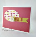 2013/04/27/Easy_Hello_1_by_Pretty_Paper_Cards.jpg
