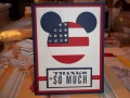 2013/06/15/Micky_Flag_800x600_by_gail3.jpg
