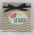 2014/04/07/oh_hello_gift_bag_by_jillastamps.png