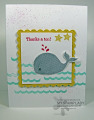 2013/03/22/thanks-whale_by_cmstamps.jpg
