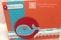 2013/04/01/Oh_Whale_FMS79_365_Cards_Stampin_Up_SUO-002_by_smebys.jpg