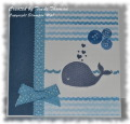 2013/04/18/BabyBlueWhale_by_stampwithtrude.jpg