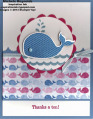 2013/05/16/oh_whale_ton_of_thanks_watermark_by_Michelerey.jpg