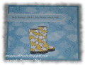 2013/04/22/BootifulRainboots_by_stampwithtrude.jpg