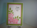 2013/02/25/Mother_s_Day_by_lauriejack.png