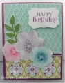 2013/05/13/Nanny_s_B-day_card_by_CreativeOwlME.jpg