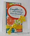 2013/06/03/5-4_Secret_Garden_Stampinup_Fiji_Swap_Card_by_patstamps2001.JPG