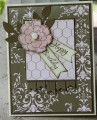 2013/06/10/Card_FMS_Happy_Birthday2_by_iluvscrapping.jpg