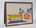 2013/07/01/5-2_Flowers_made_with_paper_crafting_034_by_patstamps2001.JPG