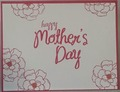 2014/05/14/Mothers_day_card_2014_-_inside_by_dmarcil.jpg