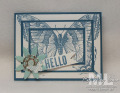2013/03/25/swallowtail-triple-stamping_by_lovenstamps.jpg